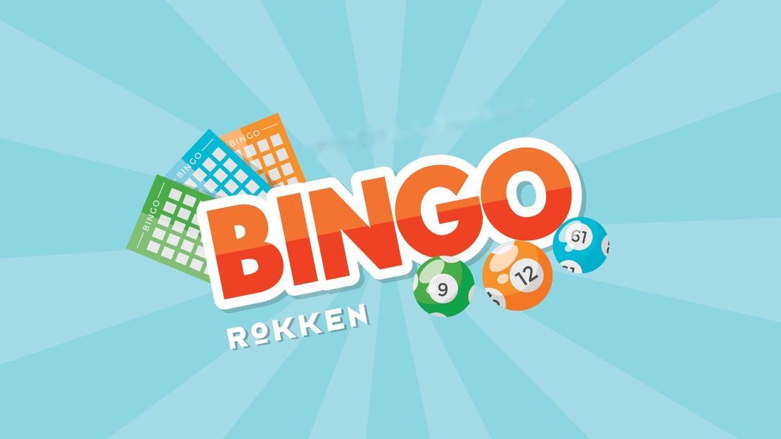 Bingo - 17.09.2020