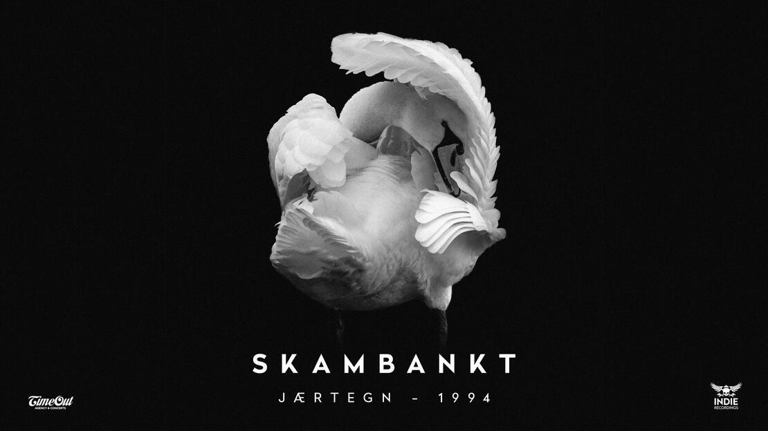 Skambankt 01.05.2021