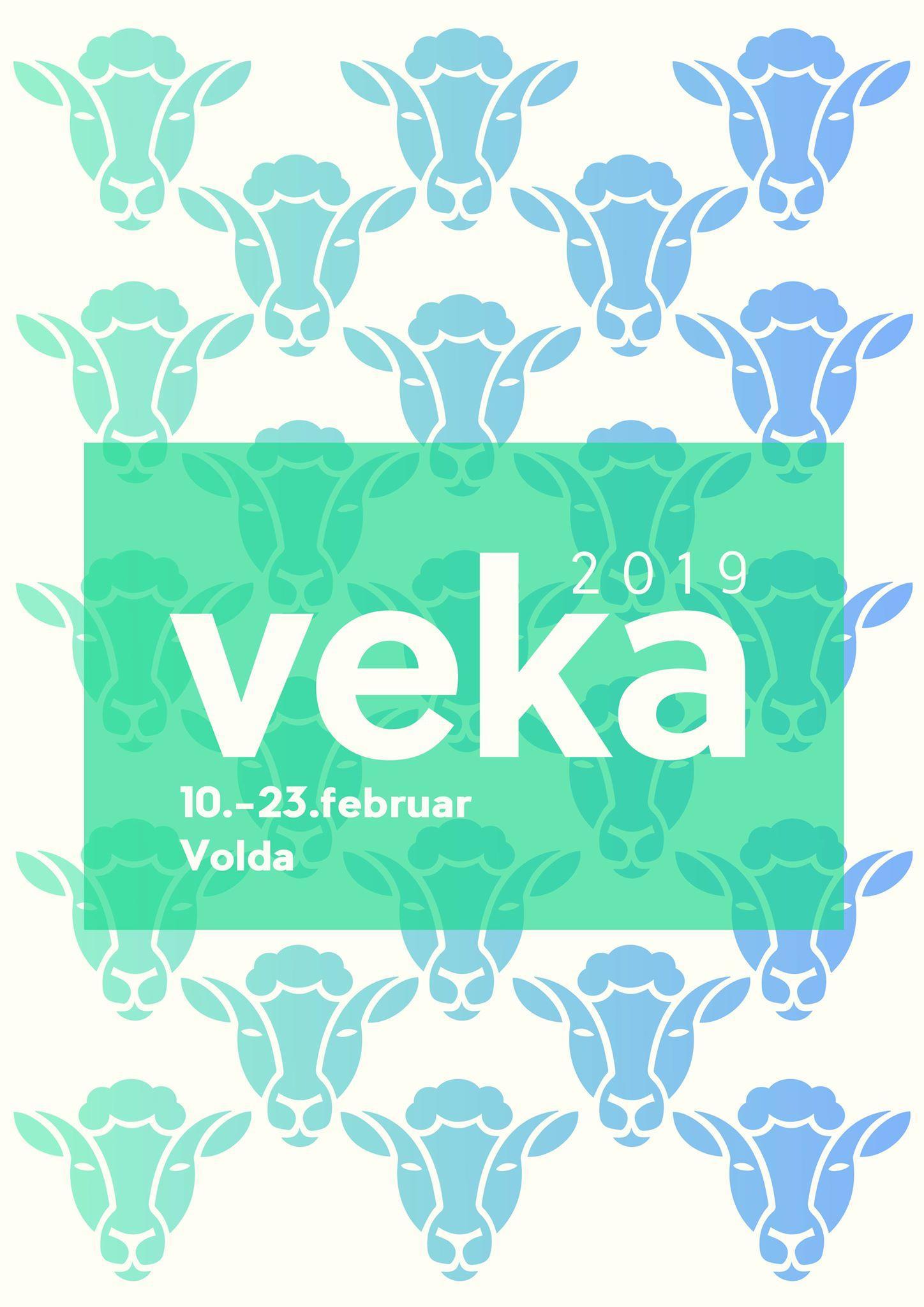 VEKA 2019