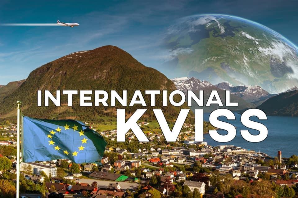 International Kviss
